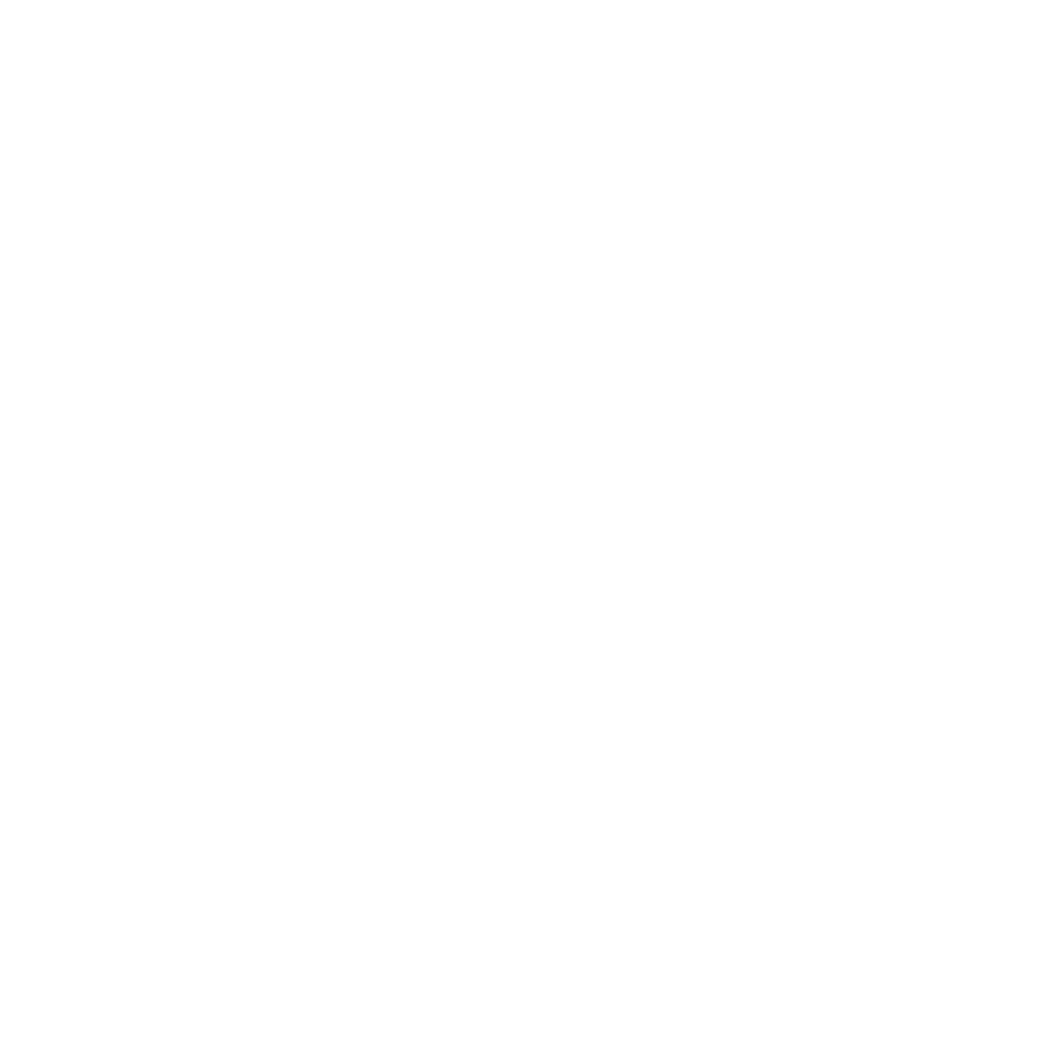 Orferin valmistuspalvelut-kaavio